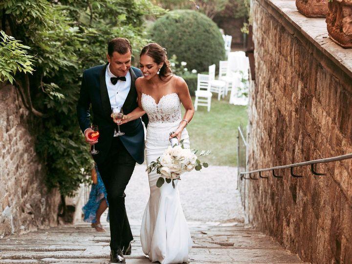 Tmx 8l2a6233 51 971376 157653719355760 Newton Center, Massachusetts wedding planner
