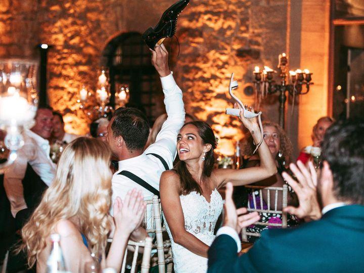 Tmx 8l2a6533 51 971376 1556717055 Newton Center, Massachusetts wedding planner
