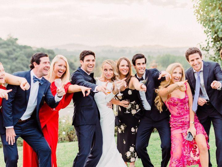 Tmx Jj 677 51 971376 157653724698024 Newton Center, Massachusetts wedding planner