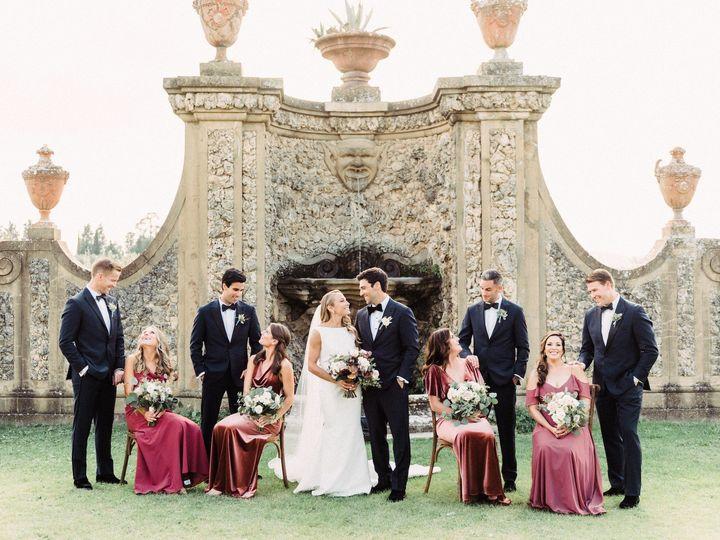 Tmx Lace And Luce 293 Tuscany 51 971376 157653686855192 Newton Center, Massachusetts wedding planner