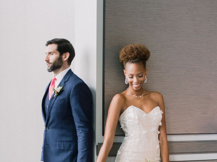 Tmx Livingcorallynnereznickphotography 0104 Copy 51 971376 1556717018 Newton Center, Massachusetts wedding planner