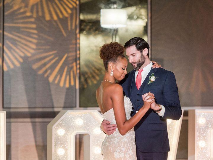 Tmx Livingcorallynnereznickphotography 0213 Copy 51 971376 1556717017 Newton Center, Massachusetts wedding planner