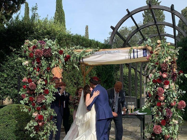 Tmx Masha Sagi Wedding 51 971376 157653721474773 Newton Center, Massachusetts wedding planner