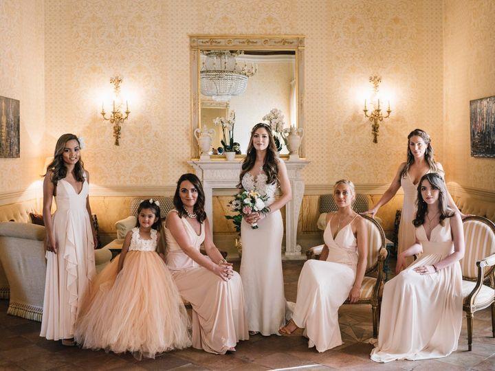 Tmx Ravellowedding 110 51 971376 157653704778175 Newton Center, Massachusetts wedding planner