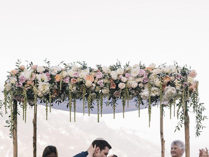Tmx Ravellowedding 137 51 971376 Newton Center, Massachusetts wedding planner