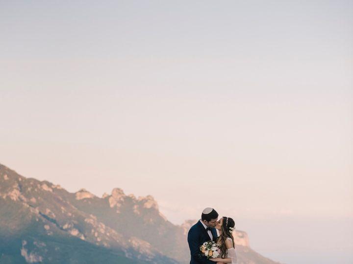 Tmx Ravellowedding 165 Copy 51 971376 1556717023 Newton Center, Massachusetts wedding planner