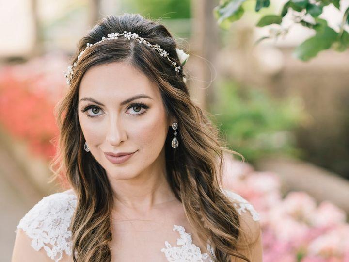 Tmx Ravellowedding 80 Copy 51 971376 1556717025 Newton Center, Massachusetts wedding planner
