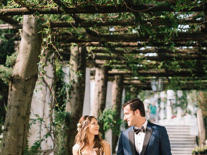 Tmx Ravellowedding 94 51 971376 157653701584077 Newton Center, Massachusetts wedding planner