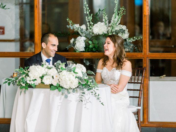 Tmx Sweetheart Table Ss 51 971376 Newton Center, Massachusetts wedding planner