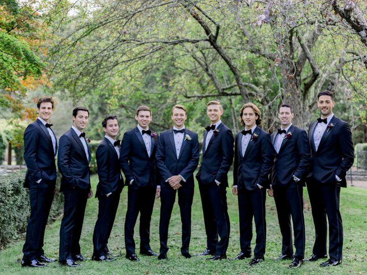 Tmx Turner Hill Ipwswich Groomsmen 51 971376 Newton Center, Massachusetts wedding planner