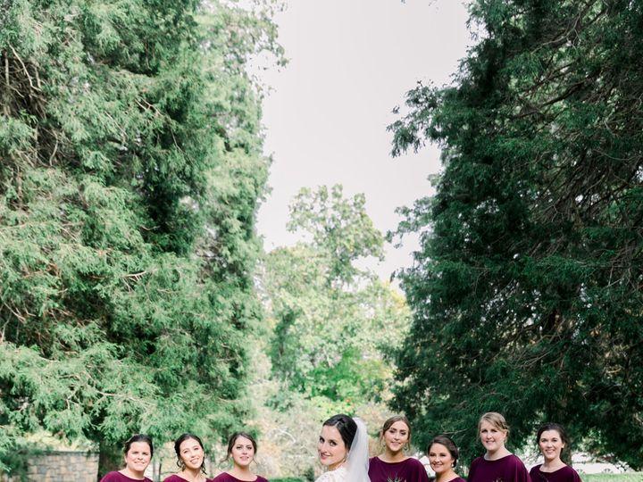 Tmx Turner Hill Ipwswich Weddingphotography000324copy Copy 51 971376 1556717027 Newton Center, Massachusetts wedding planner