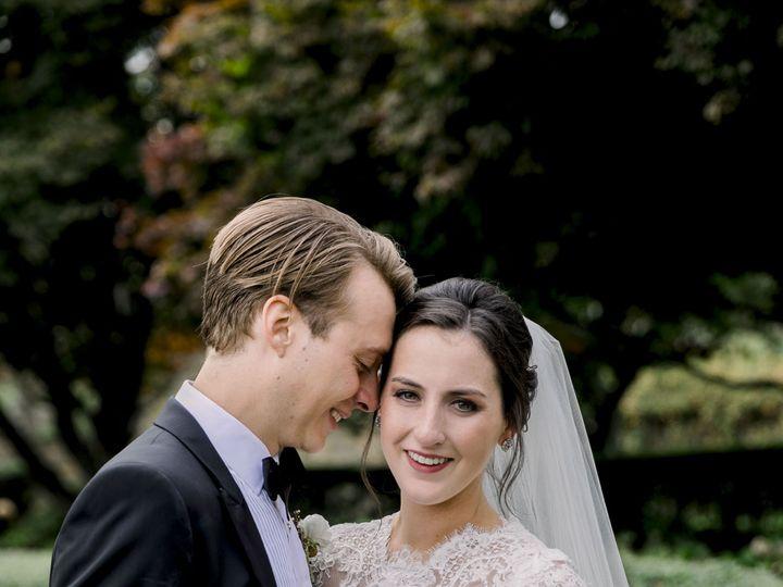 Tmx Turner Hill Sht 51 971376 Newton Center, Massachusetts wedding planner