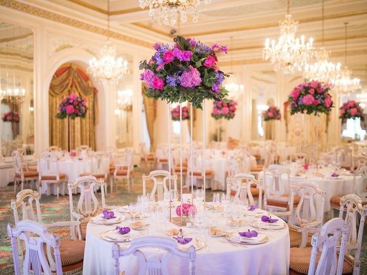Tmx Unadjustednonraw Thumb 6791 51 971376 157653744278084 Newton Center, Massachusetts wedding planner