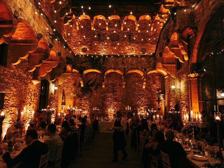 Tmx Vincigliata Screen Saver 51 971376 1556717084 Newton Center, Massachusetts wedding planner