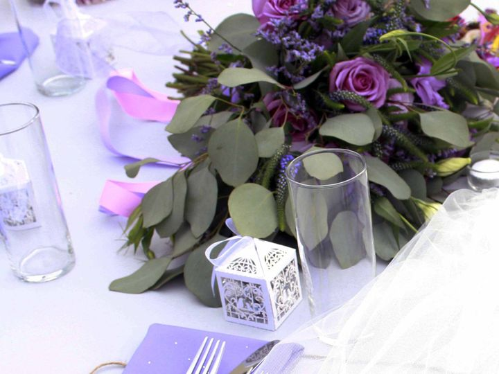 Tmx 1457377536582 Mg0715 Santa Rosa, California wedding rental