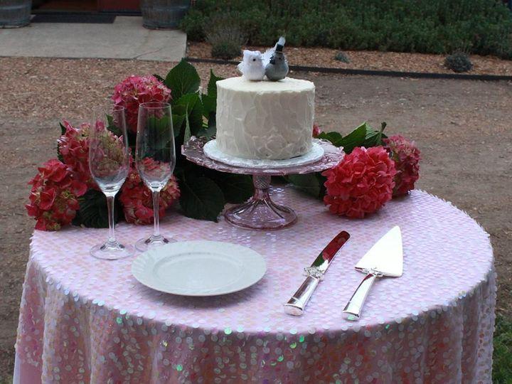 Tmx 1457377538845 121961787609125906849904284437505390922670n Santa Rosa, California wedding rental