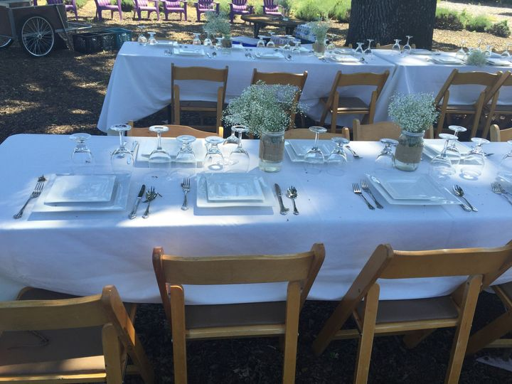 Tmx 1481063562357 Img3104 Santa Rosa, California wedding rental
