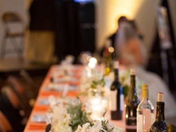 Tmx 1481074478 5b97f1759a8c738c 1481073729924 Amy Leveroni Wedding 2 Edited Santa Rosa, California wedding rental