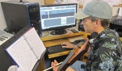 ViolinPhoenix