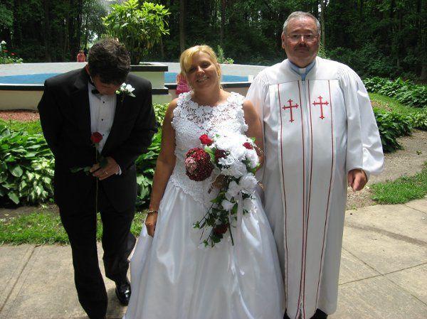 Tmx 1218434533795 IMG 0022 Venus wedding officiant