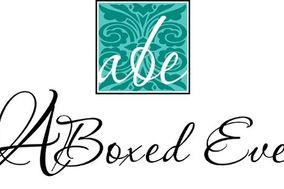 A Boxed Event