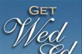 Get Wed By Ed