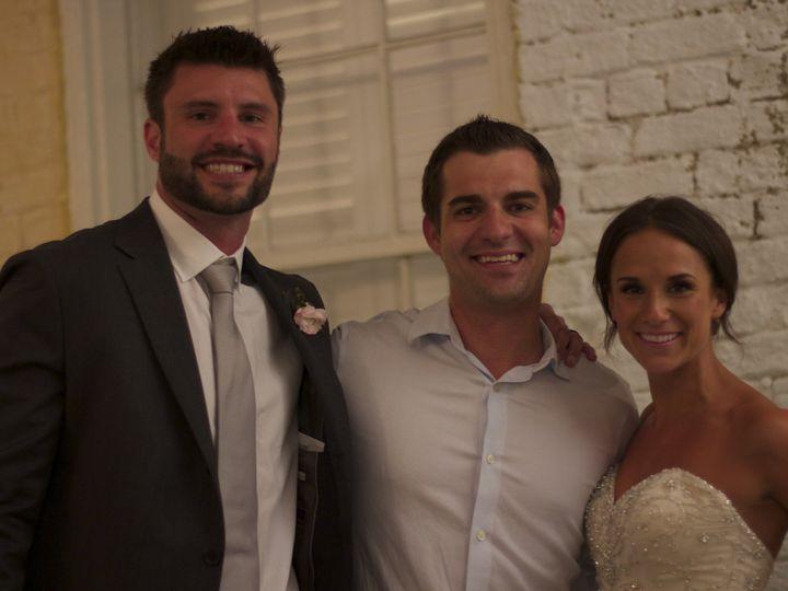 Tmx 1496936464961 Testimonials Picture 3 Charleston wedding dj