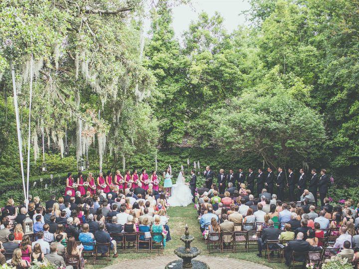 Tmx 1496936546040 Ceremony Header Image Charleston wedding dj