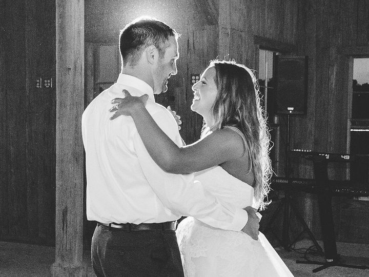 Tmx 1496936572385 Riverland Image Charleston wedding dj