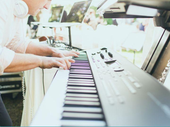 Tmx 1496936731594 Piano Pic With Overlay Charleston wedding dj