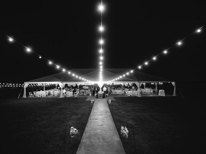 Tmx 1496936877605 Haley Dillard Faves 352 Charleston wedding dj