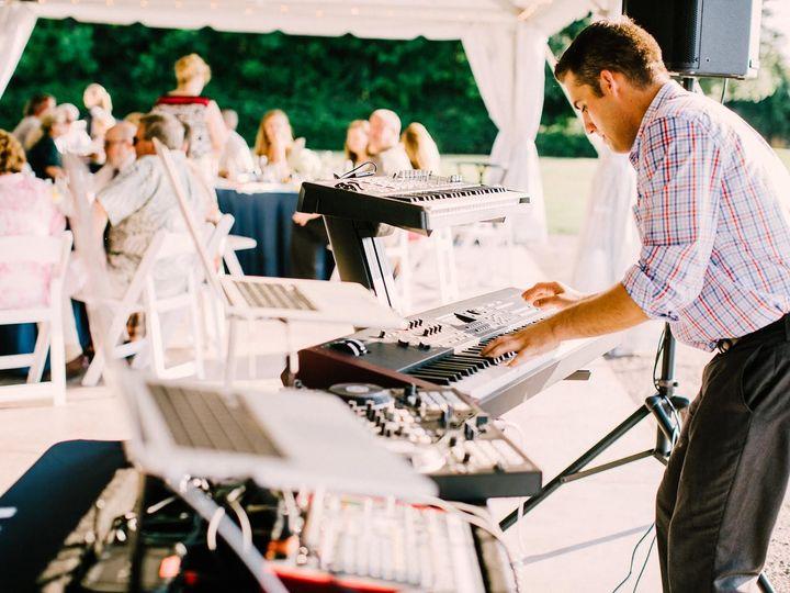 Tmx 1496937072210 Unnamed 2 Charleston wedding dj