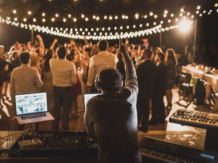 Tmx 1496937199776 Michaelmoss466 Charleston wedding dj