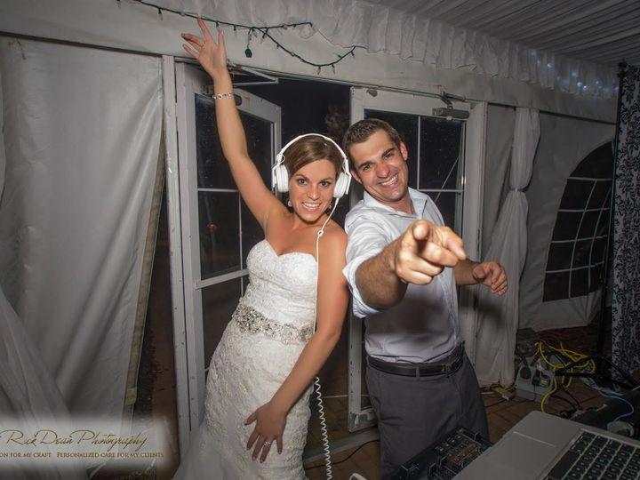 Tmx 1496937377581 Testimonials Picture 6 Charleston wedding dj