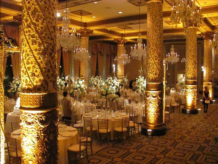 Tmx 1496937508884 Img00981 1 Charleston wedding dj