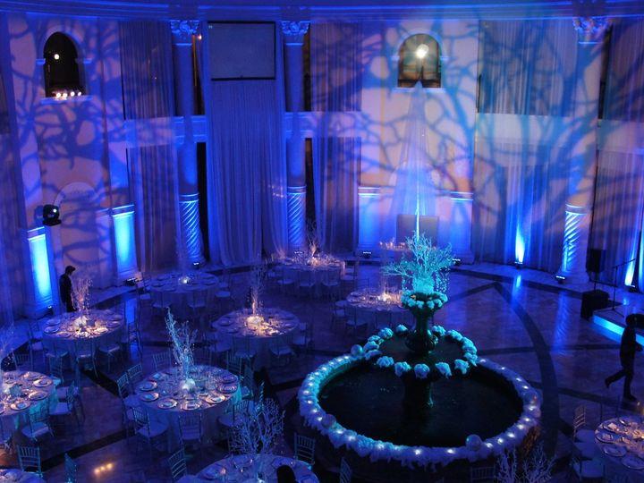 Tmx 1496937537973 150af48cfd4e28f9a18be3f49cdccb2a 2 Charleston wedding dj