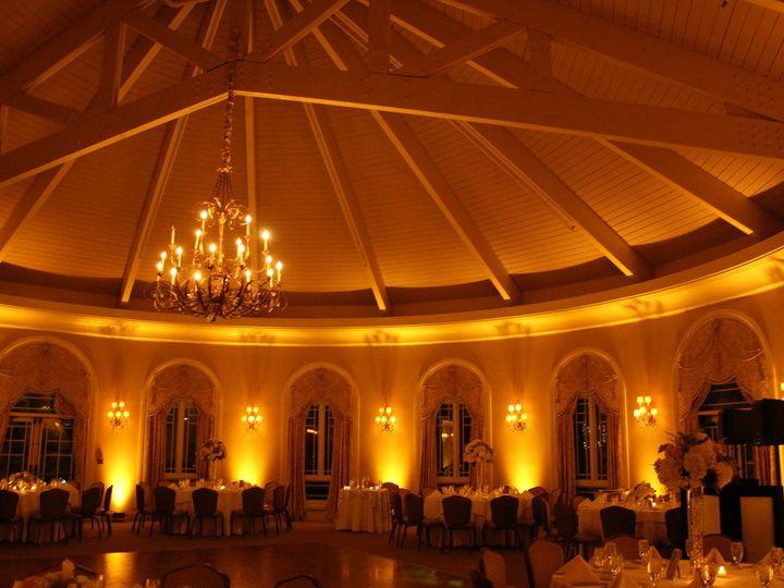 Tmx 1496937559748 2620373orig Charleston wedding dj