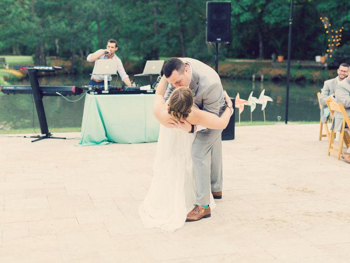 Tmx 1517516790 36aff7a3cde05fc3 1517516789 7bbff95b29904acf 1517516786929 3 WW Updated Charleston wedding dj