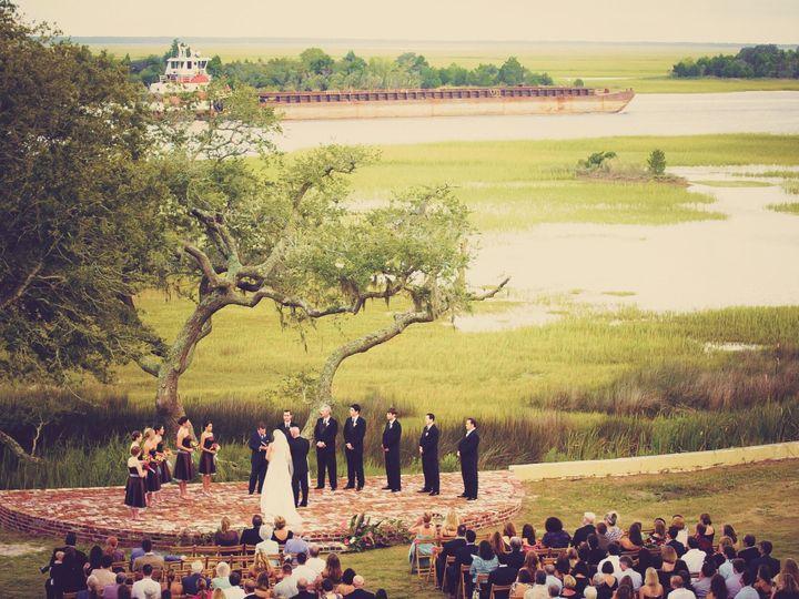 Tmx 1517516912 C82cd773a3585fb3 1517516910 05579ee09f428a8c 1517516908485 7 Charleston DJ Cere Charleston wedding dj