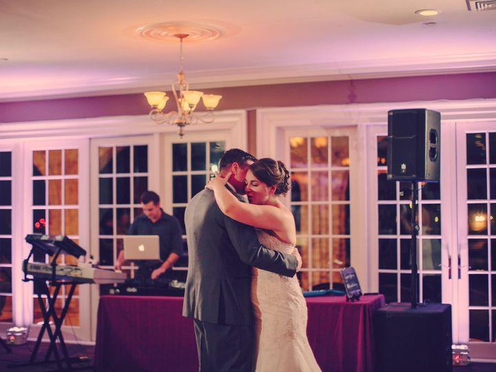 Tmx 1517517068 11e4a40f0cb1c888 1517517066 5976204bd11b22c8 1517517064603 11 Dunes West Charle Charleston wedding dj