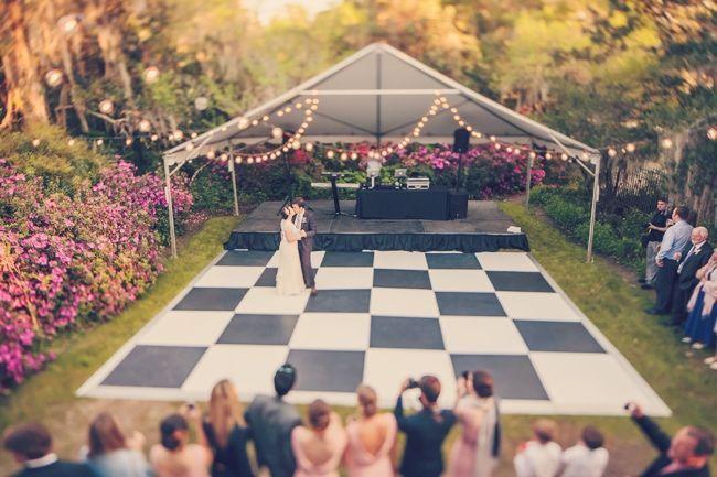 Tmx 1517517103 05568be01ce723b9 1517517102 Faa5a8fbd0f066cc 1517517102640 13 Magnolia Plantati Charleston wedding dj