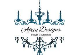 Afrin Designs