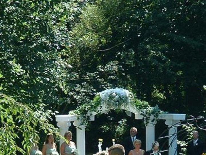Tmx 1268442516848 Fktmp9820064 Centreville, MI wedding venue