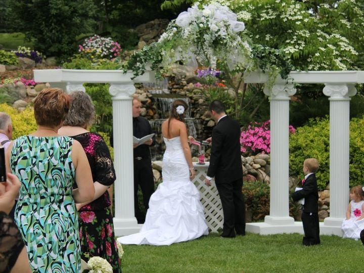 Tmx 1356920119491 Sand Centreville, MI wedding venue
