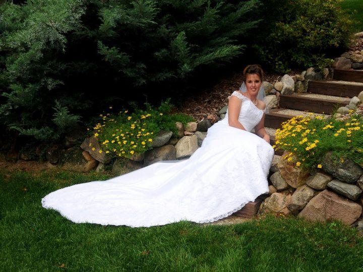 Tmx 1356920187488 392078471258002898520240225373n Centreville, MI wedding venue