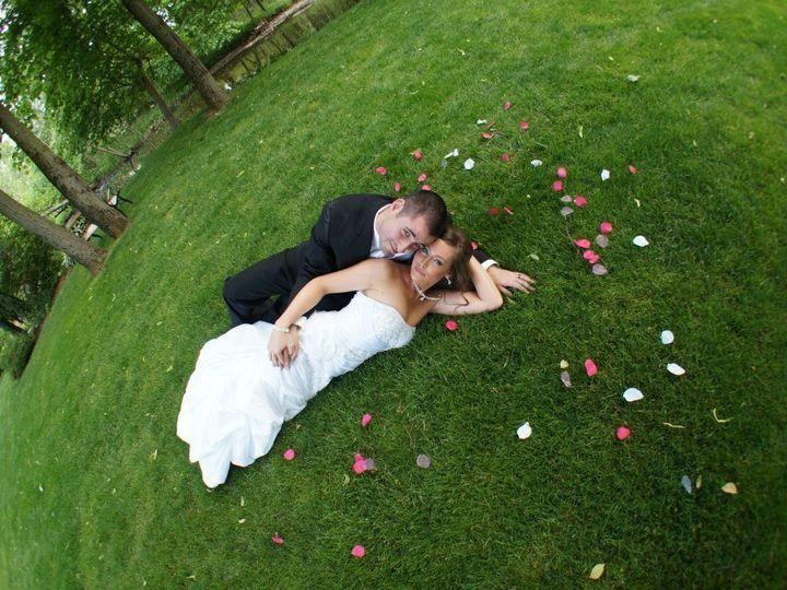 Tmx 1356920193138 Gr Centreville, MI wedding venue