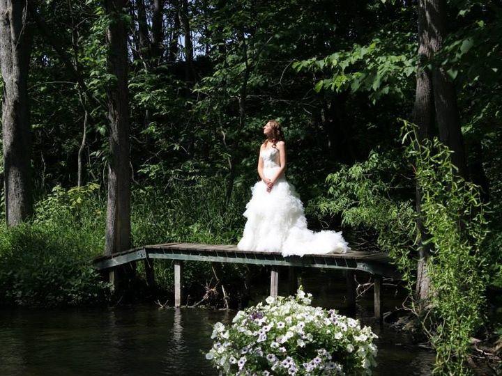 Tmx 1439740431357 7656 Centreville, MI wedding venue