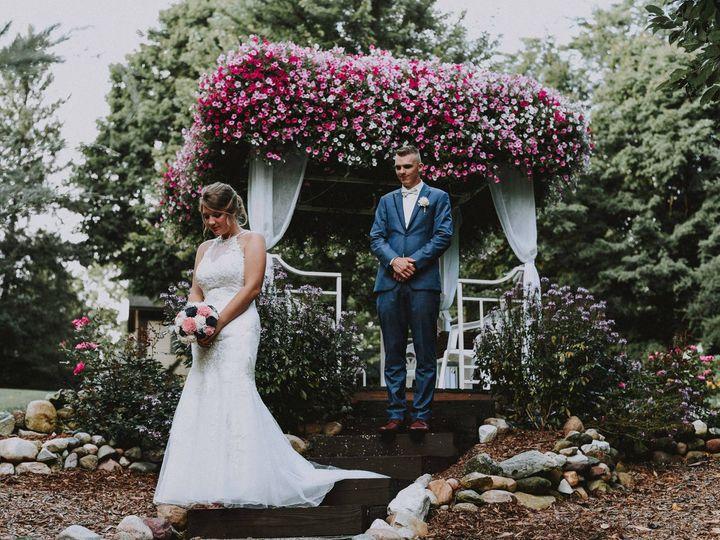 Tmx 42403275 1976591069065803 6785434898975948800 O 51 193376 Centreville, MI wedding venue