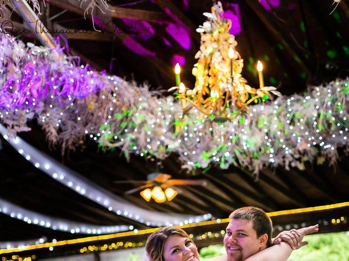 Tmx 44073570 2078538835530994 4034290071354998784 O 51 193376 Centreville, MI wedding venue