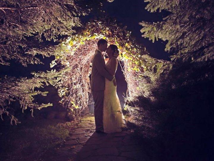 Tmx 48367353 10216154728875201 72232549530730496 N 51 193376 Centreville, MI wedding venue
